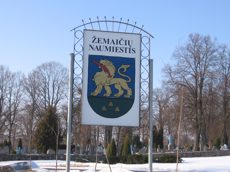 zemaiciu naumiestis chat 100% free gdansk chat rooms at mingle2com join the hottest gdansk chatrooms online mingle2's gdansk chat rooms are full of fun,  zemaiciu naumiestis chat rooms.