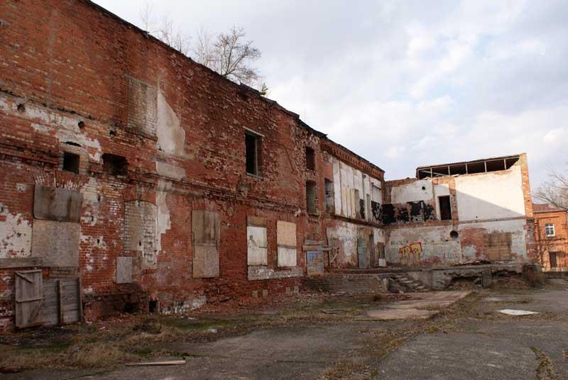 Panevezio konservu fabrikas